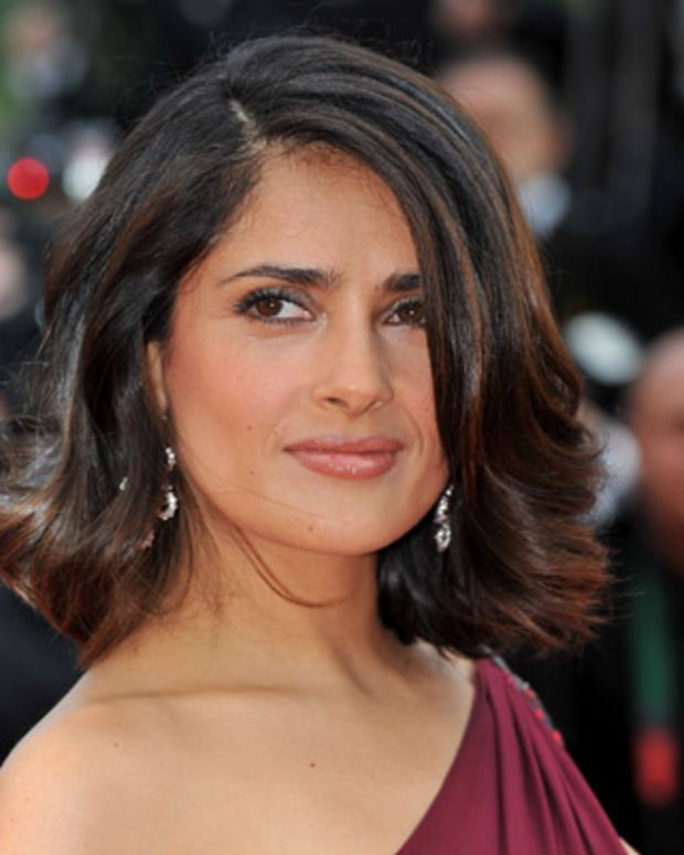 Famous Hispanic Women Actors | www.pixshark.com - Images ...
