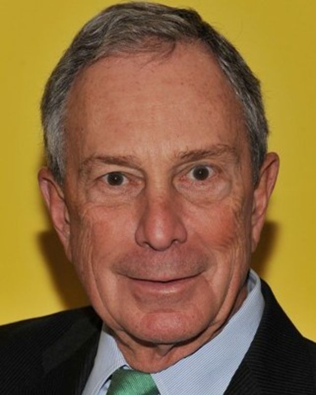 Michael-Bloomberg-16466704-1-402