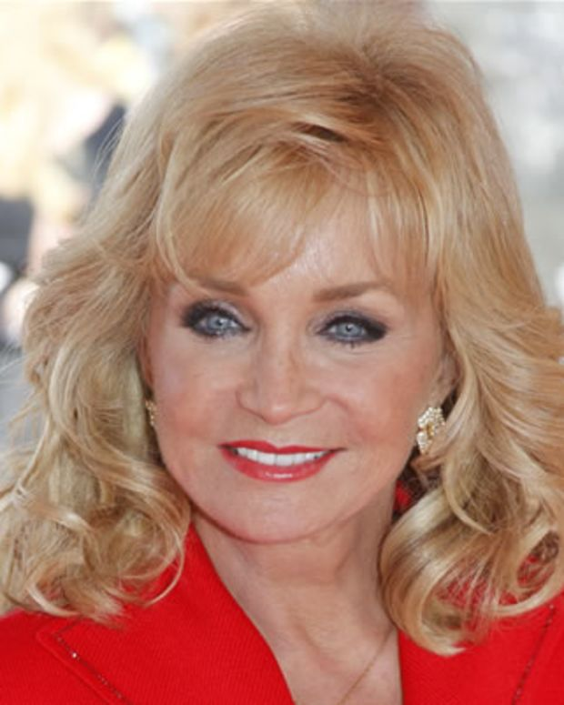 Barbara-Mandrell-17191572-1-402