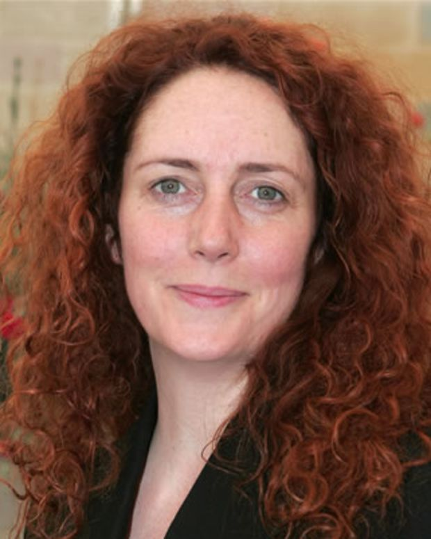 Rebekah-Brooks-20630833-1-402