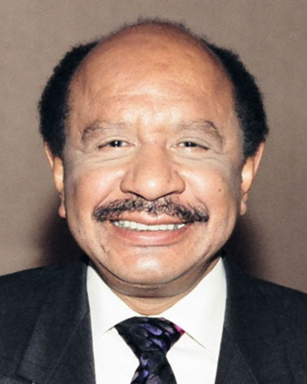 Sherman-Hemsley-20892573-1-402