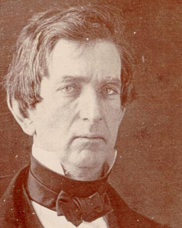 William-Seward-21010687-1-402