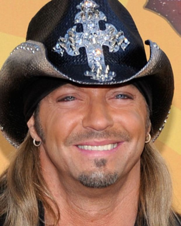 Bret-Michaels-278900-1-402