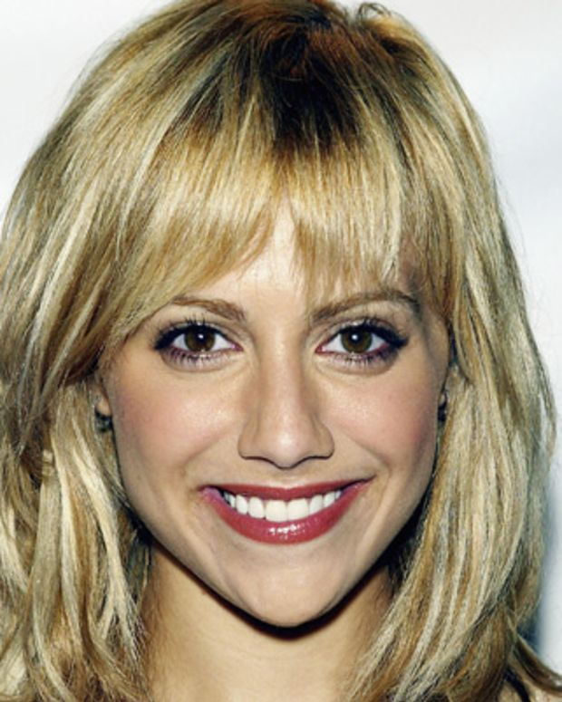 Brittany-Murphy-524050-1-402
