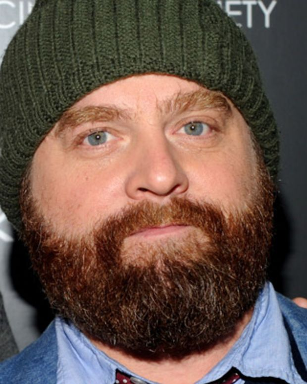 Zach-Galifianakis-547476-1-402