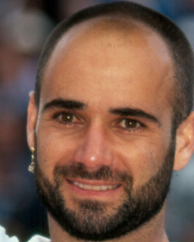 Andre-Agassi-9177078-1-402