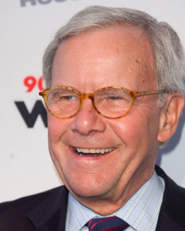 Tom-Brokaw-9227130-1-402