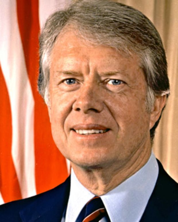 Jimmy-Carter-9240013-1-402