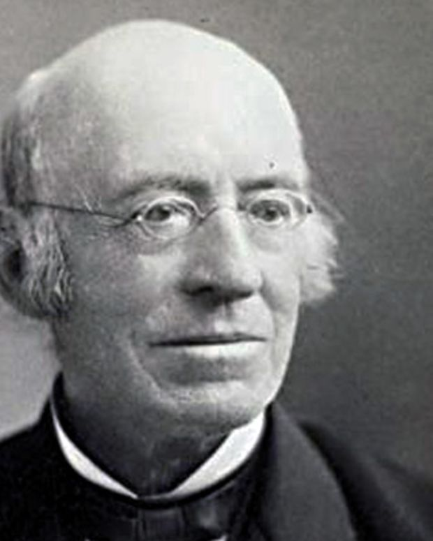 William-Lloyd-Garrison-9307251-1-402