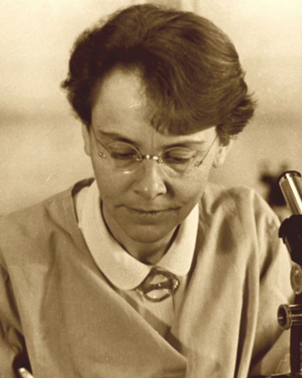 Barbara-McClintock-WC-9391014-1-402