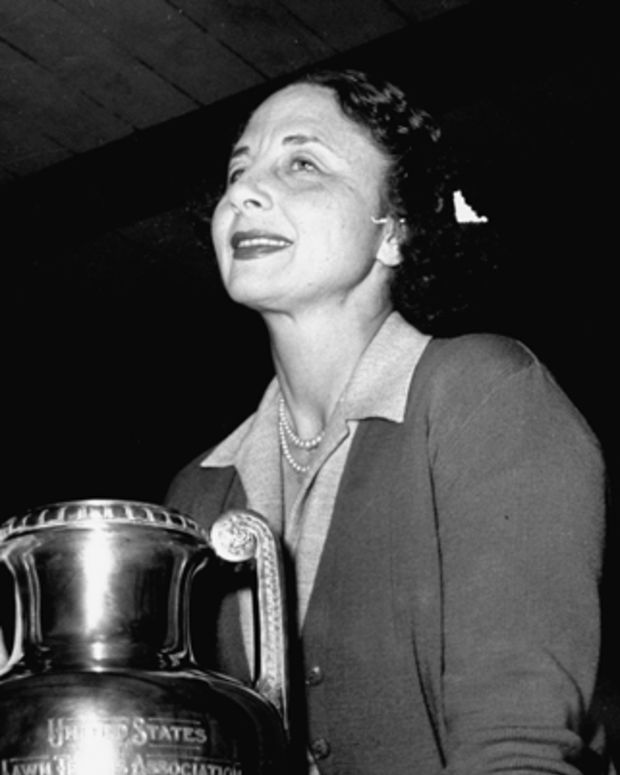 biography ashe gibson 1953 - dr walter johnson, who discovered and coached althea gibson arthur ashe: a biography westport, conn: greenwood, 2005 external links cmg.
