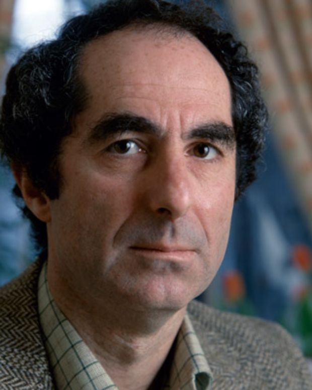 Philip-Roth-9465081-1-402