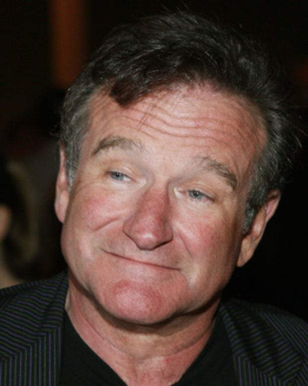 Robin-Williams-9532797-1-402