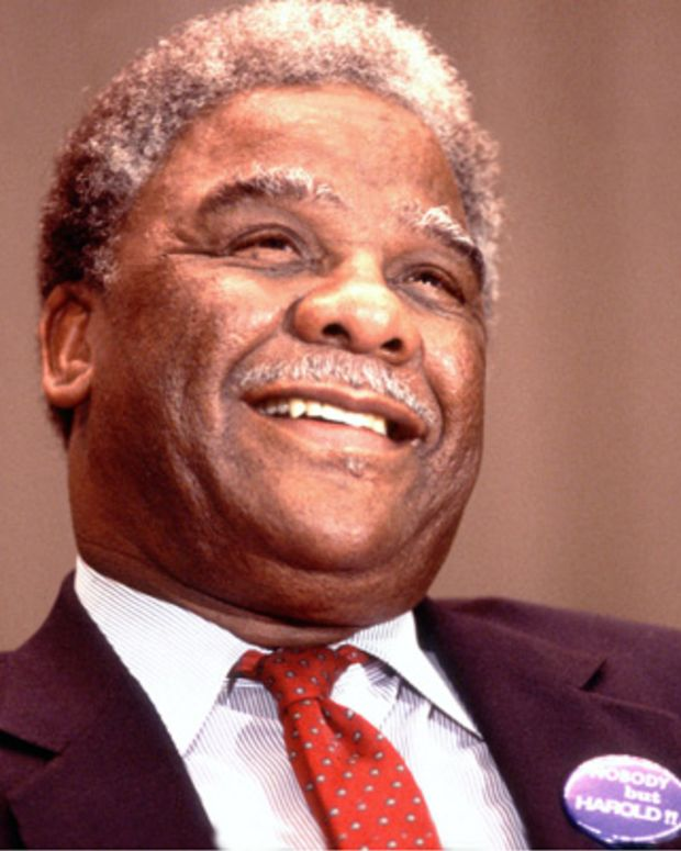 Harold-Washington-9524806-1-402