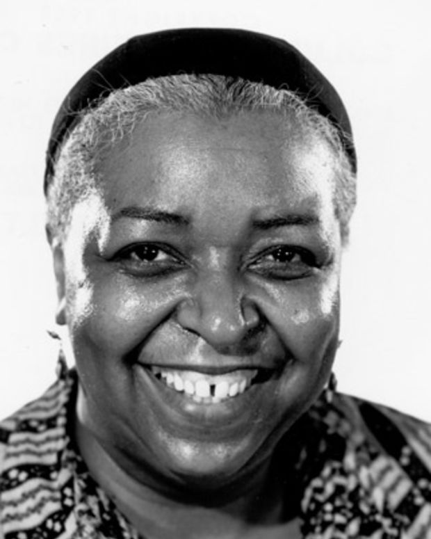 Ethel-Waters-9524982-1-402