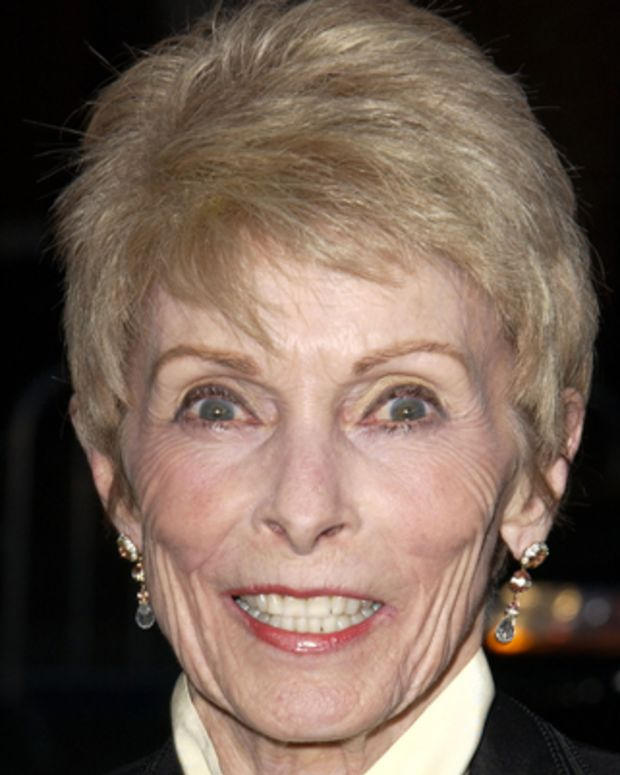 Janet-Leigh-9542160-1-402