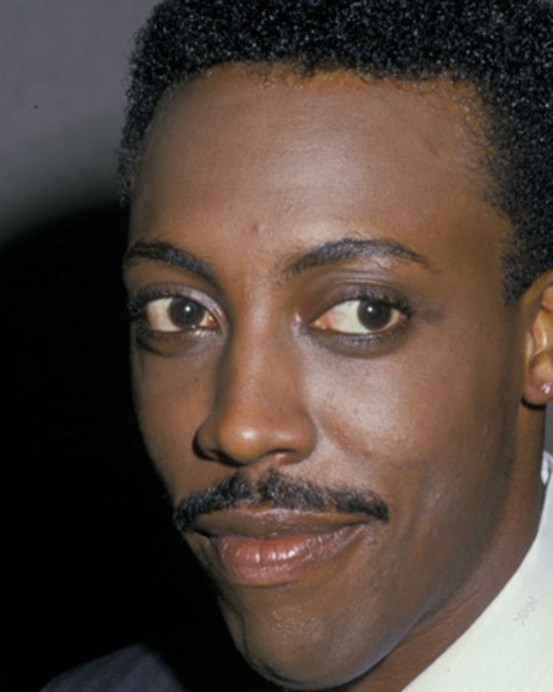 Arsenio-Hall-9542195-1-402