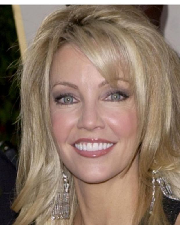 Heather-Locklear-9542469-1-402