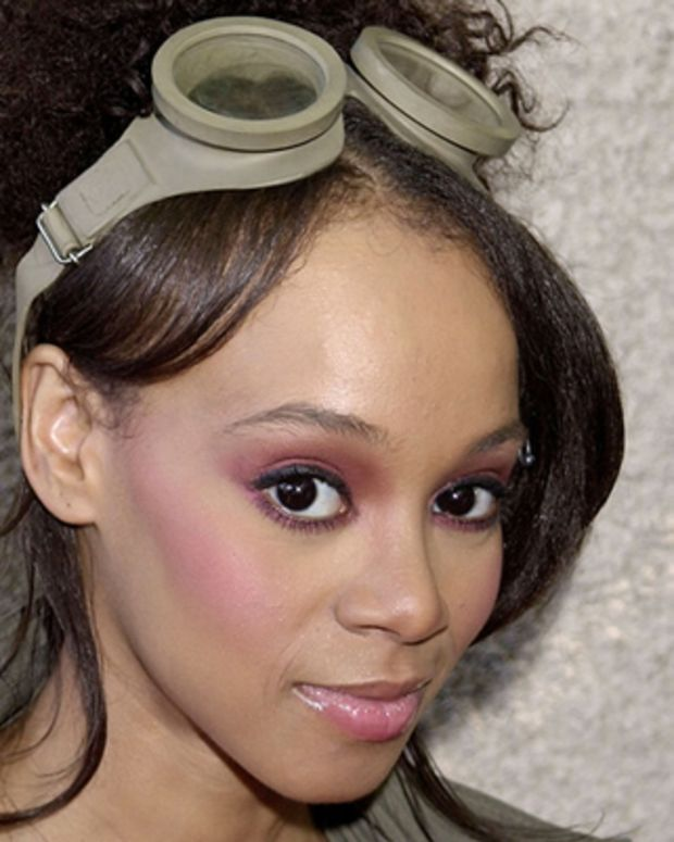 Lisa-Lopes-9542471-1-402