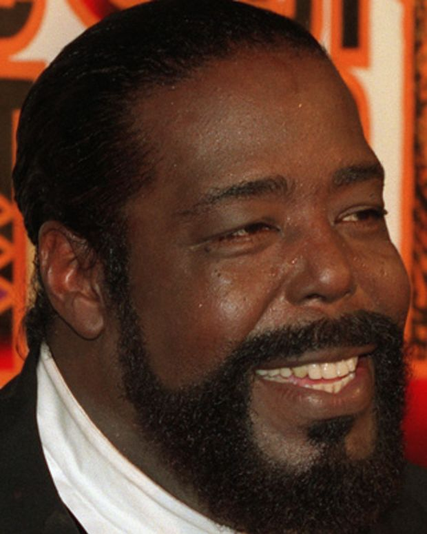 Barry-White-9542507-1-402
