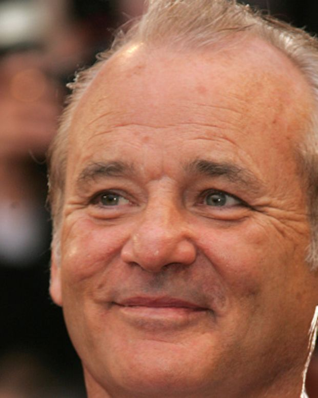 Bill-Murray-9542510-1-402