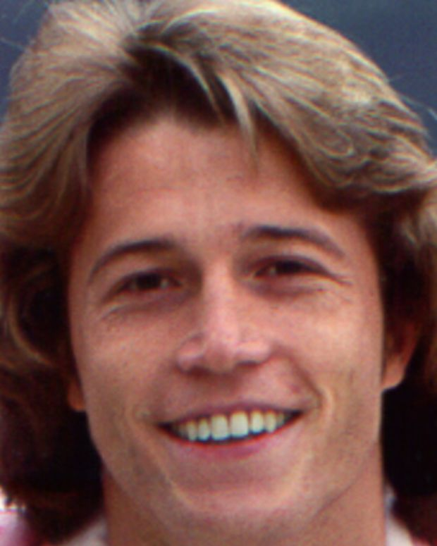 Andy-Gibb-16466734-1-402