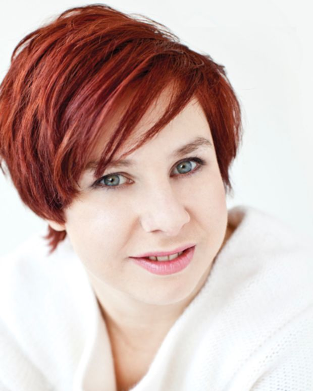 Michelle Knight Photo