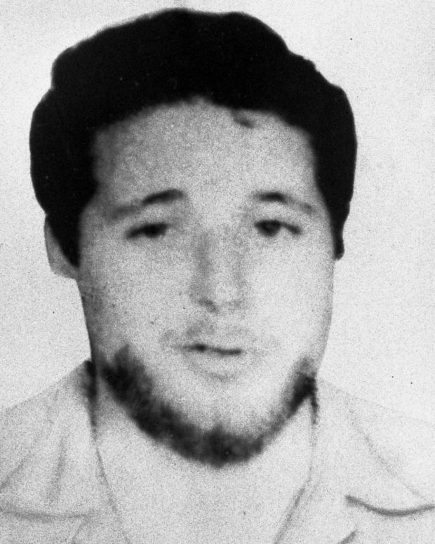 Michael Schwerner REVISED Correct Image