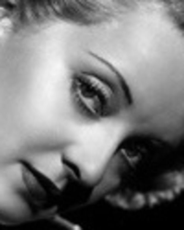 bette-davis-small-promo-cropped.jpg