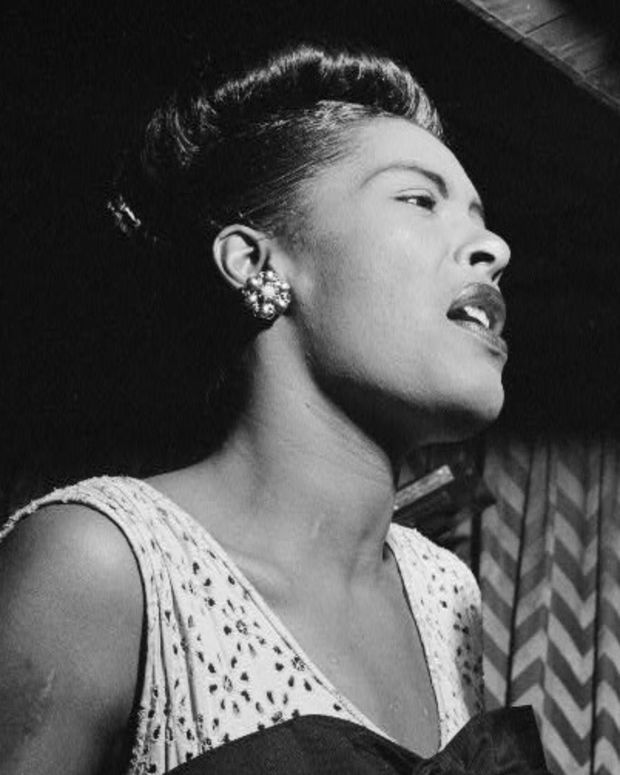billie-holiday-promo.jpg