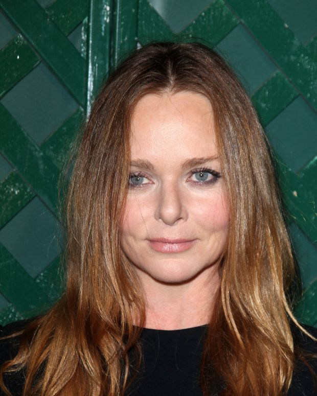Stella McCartney Photo