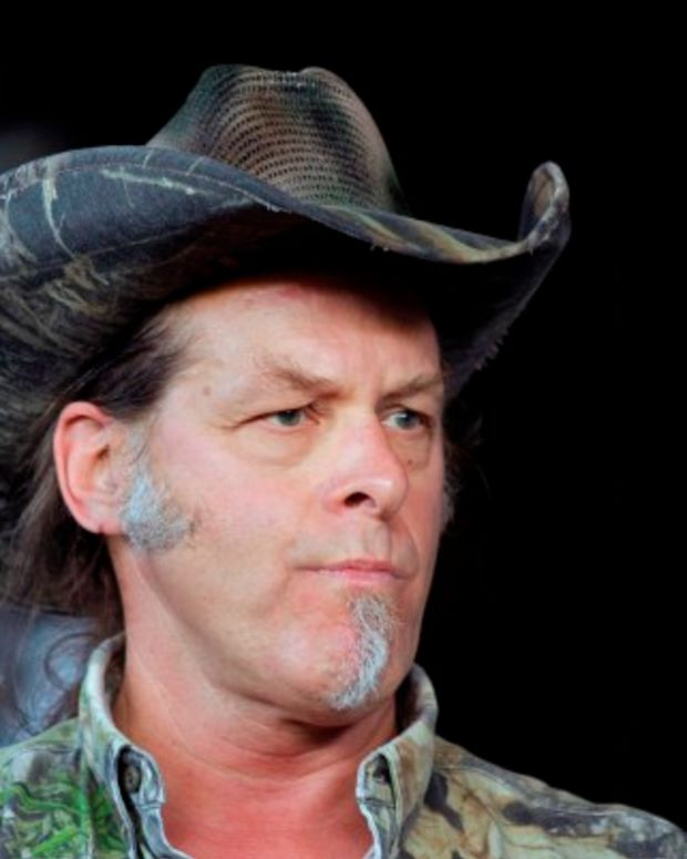 Ted-Nugent-9542396-1-420