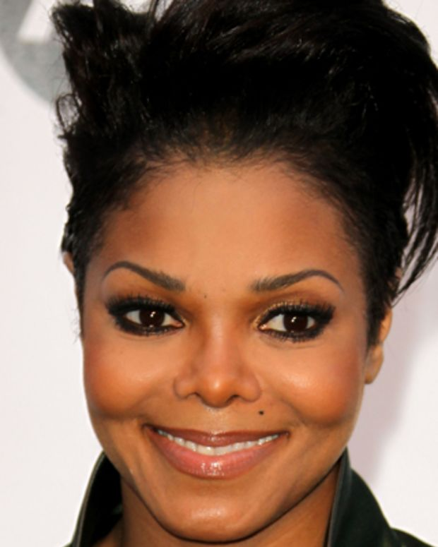 an essay to help you learn more about janet jackson Regular meditation can help you learn how to build more of an observatory stance to the world so the boss doesn't get under your skin in the same way, said career coach and bates college psychology lecturer rebecca fraser-thill.