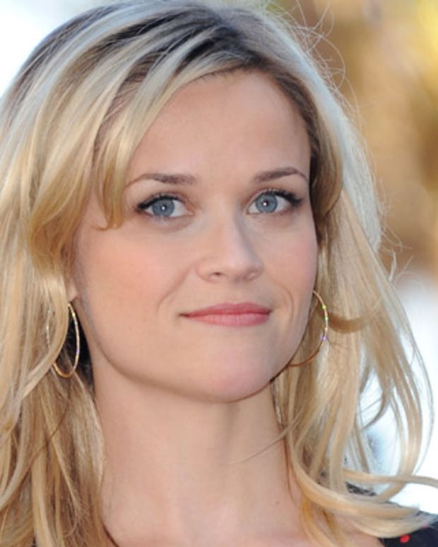 Reese-Witherspoon-9542503-1-402