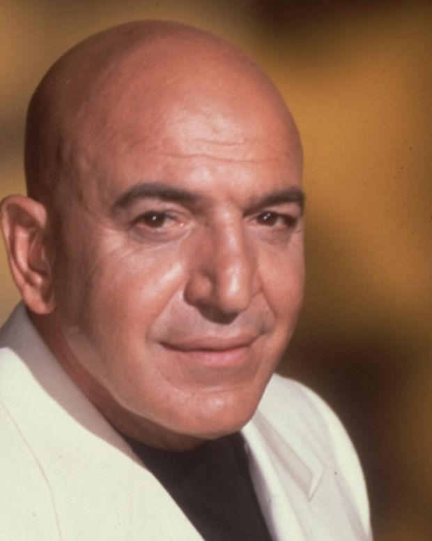 Telly-Savalas-9542523-1-402