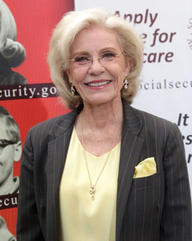 Patty-Duke-9542536-1-402