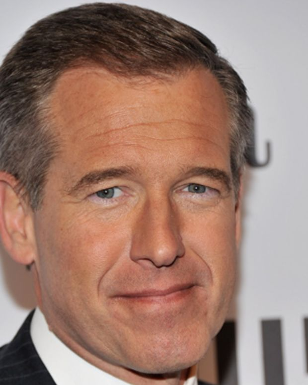 Brian-Williams-16243253-2-402