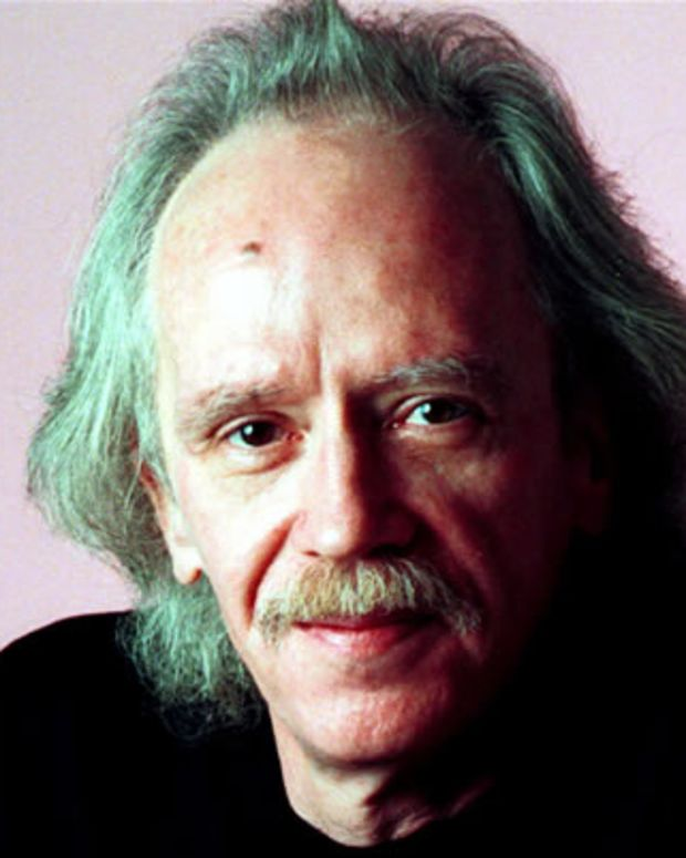 John-Carpenter-20703079-1-402