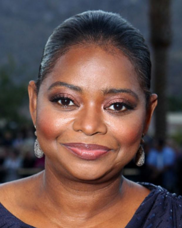 Octavia-Spencer-20724237-1-402