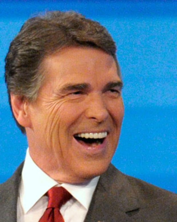 Rick-Perry-20663471-1-402
