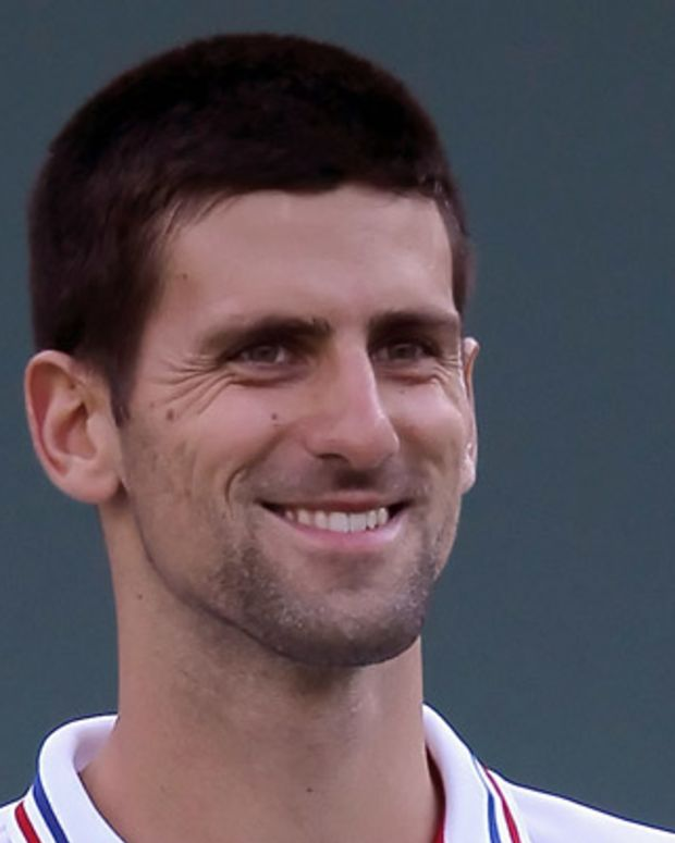 Novak-Djokovic-20825181-1-402
