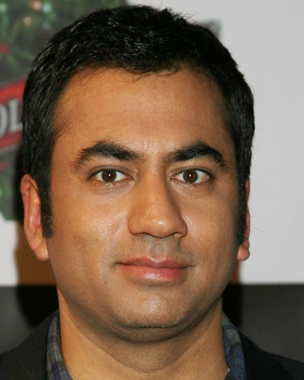 LOS ANGELES, CA - NOVEMBER 03:  Kal Penn attends KoreAm And Audrey Magazine Special Screening Of 'A Very Harold And Kumar 3D Christmas' at CGV Cinemas on November 3, 2011 in Los Angeles, California.  (Photo by Jonathan Leibson/FilmMagic)
