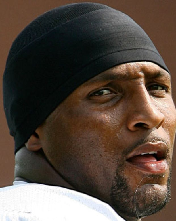 Ray-Lewis-21113933-1-402