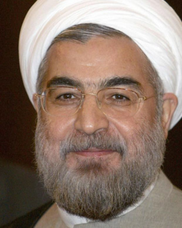Hassan-Rouhani-21313175-1-402
