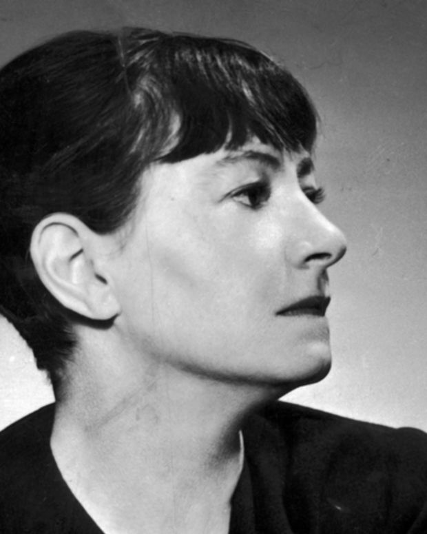 essays telephone call dorothy parker