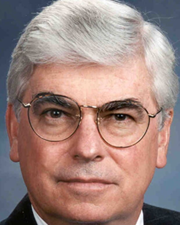 Chris-Dodd-WC-36960-1-402