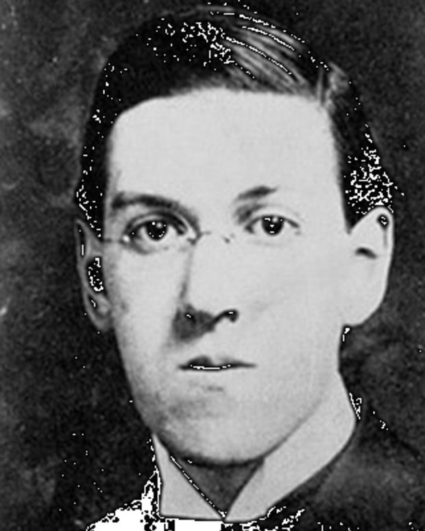 H-P-Lovecraft-40102-1-402