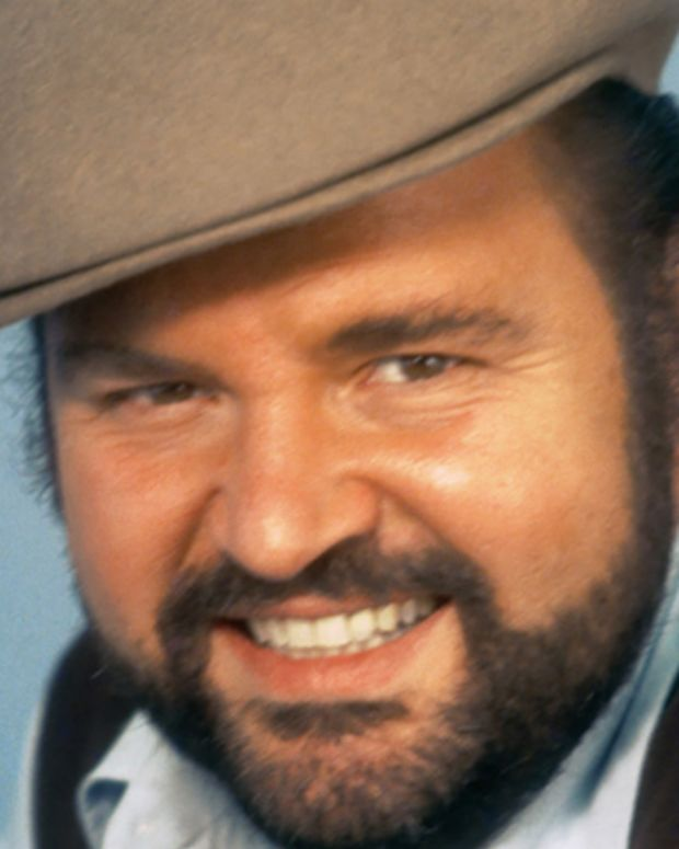 Dom-DeLuise-443562-1-402