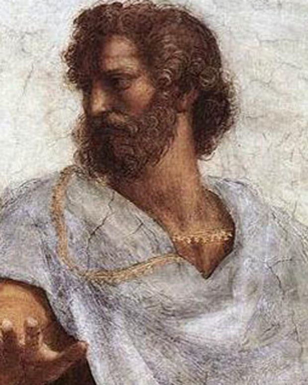 a biography of socrates the greek philosopher Socrates 470 bc - 399 bc socrates was an ancient greek athenian philosopher see a related article at britannicacom: .