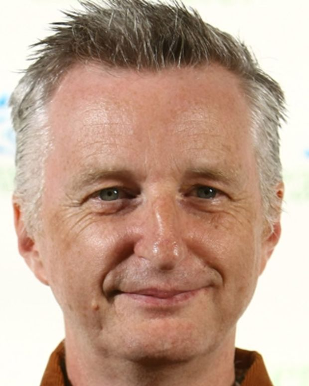 Billy-Bragg-9223748-1-402